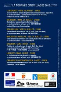 Programme Cinevillages 2015_page_004