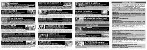 LA STRADA N214 3_page_001