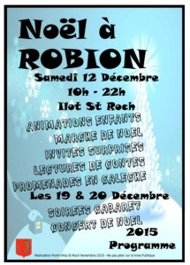 Flyer Animations de Noël A5 - 26 Nov 2015 - V1_page_001