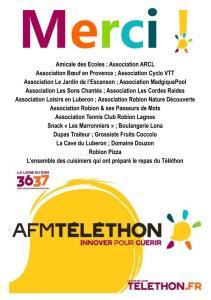 Programme Téléthon 2015 - Novembre 2015 - V2_page_004