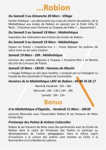 Programme PDP - Janvier 2016_page_003