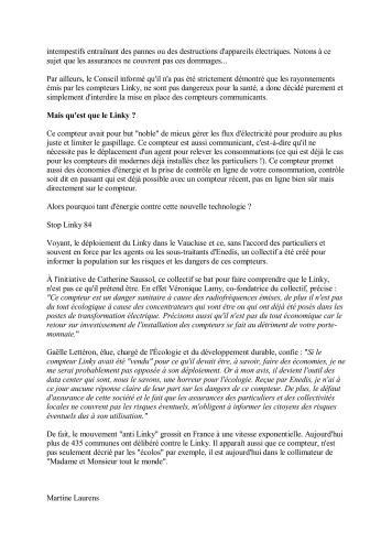 La Commune d'Apt dit non_Page_2