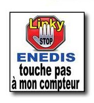 Stop Linky
